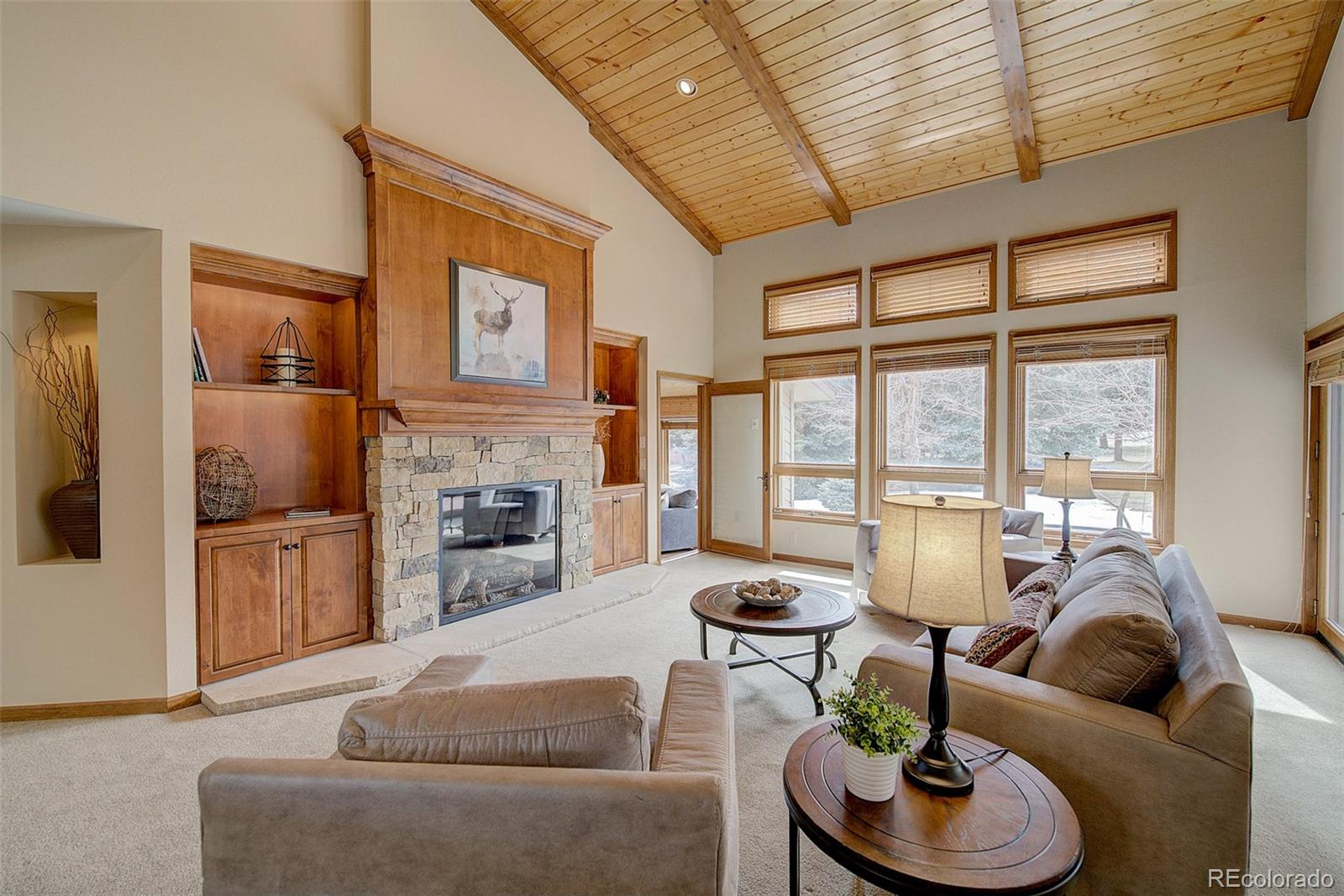 MLS# 9665076 - 10 - 5843 Willowbrook Drive, Morrison, CO 80465