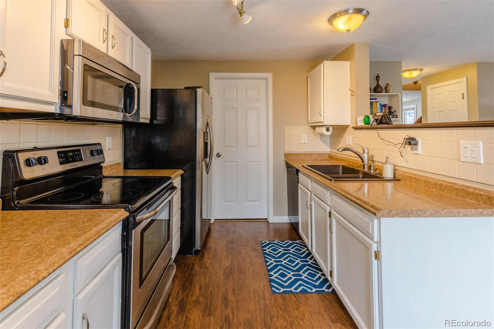 MLS# 9670079 - 11 - 9331 Gray Court, Westminster, CO 80031