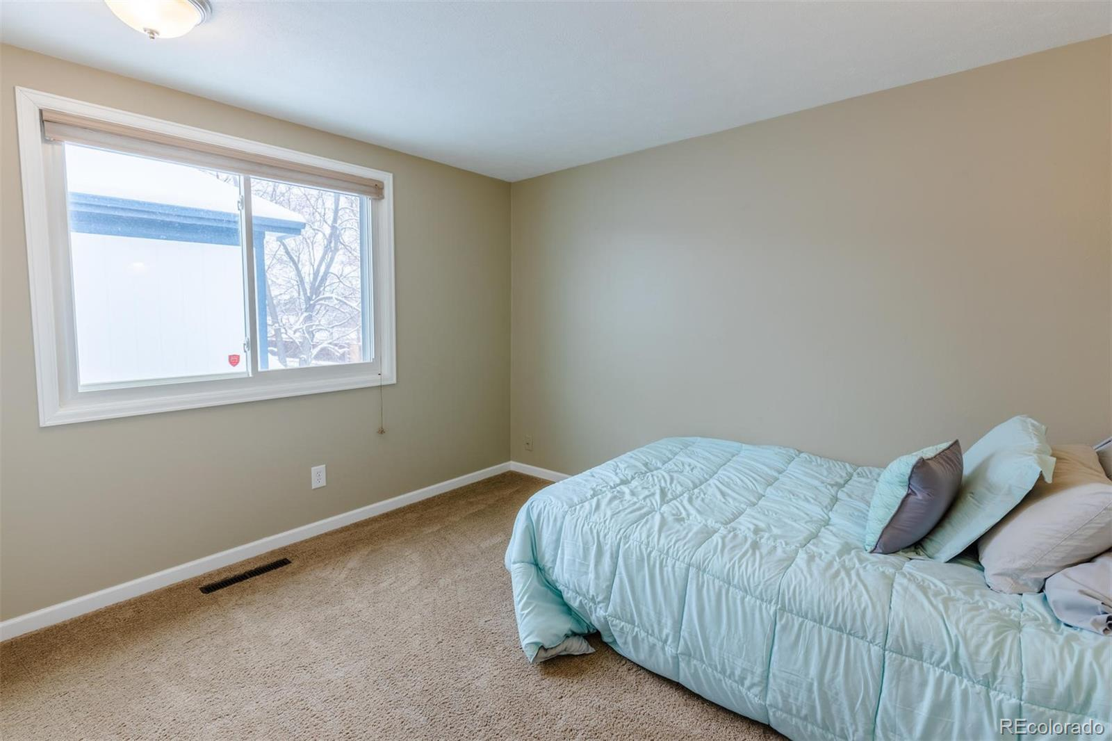 MLS# 9670079 - 14 - 9331 Gray Court, Westminster, CO 80031