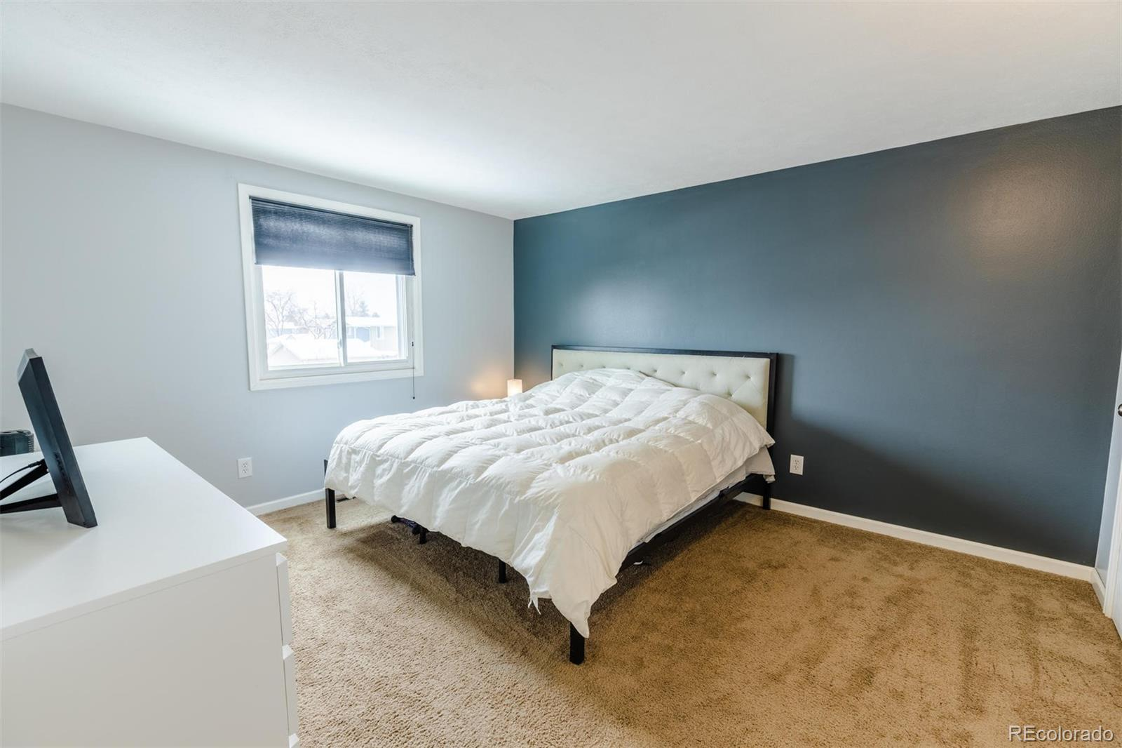 MLS# 9670079 - 16 - 9331 Gray Court, Westminster, CO 80031