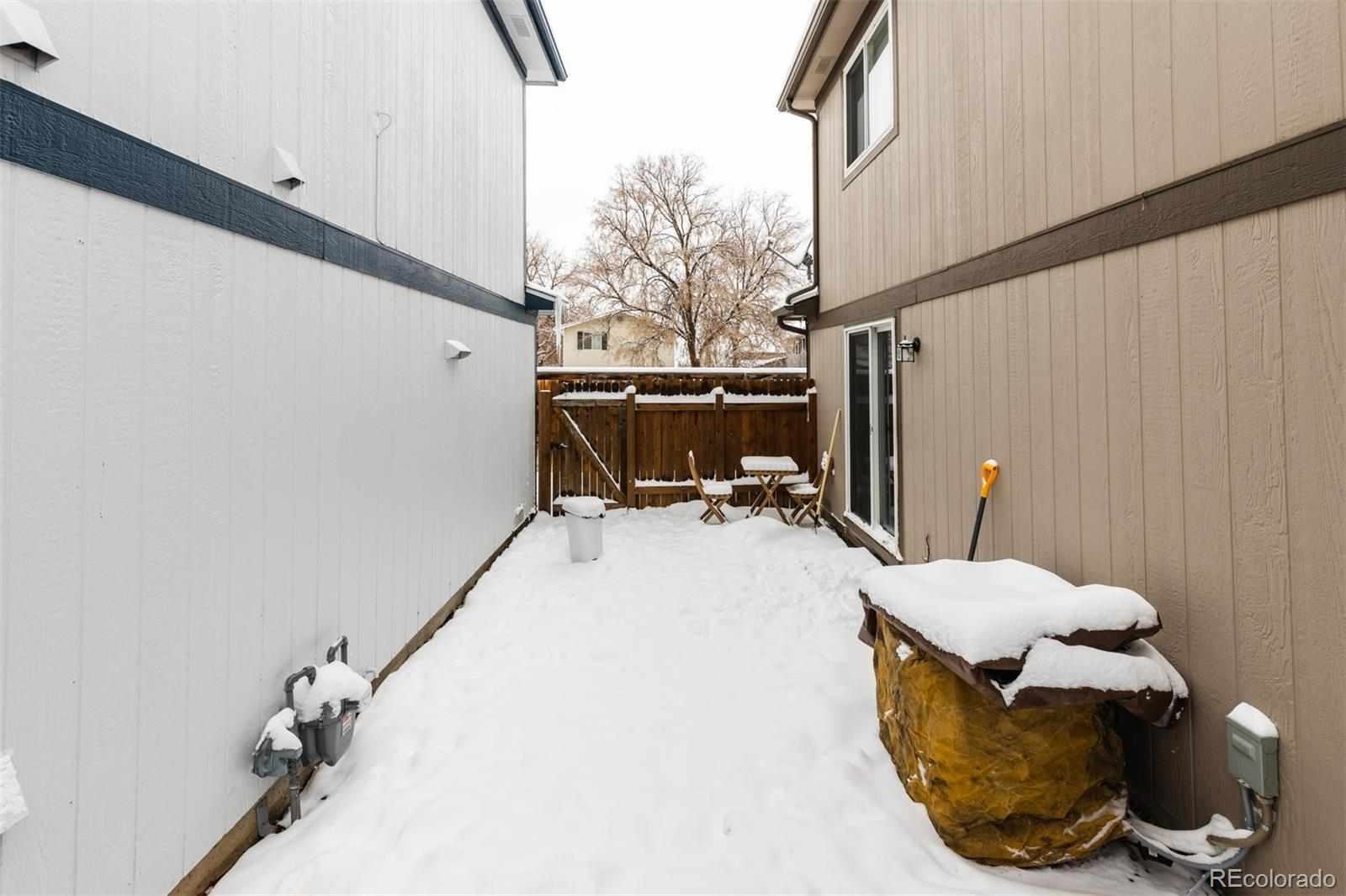 MLS# 9670079 - 18 - 9331 Gray Court, Westminster, CO 80031