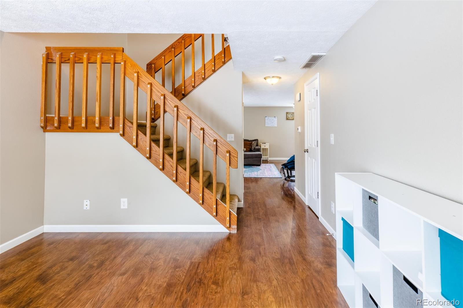 MLS# 9670079 - 5 - 9331 Gray Court, Westminster, CO 80031