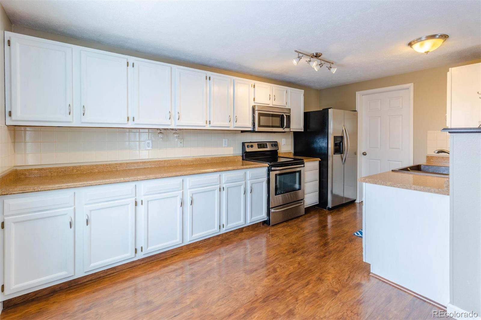MLS# 9670079 - 9 - 9331 Gray Court, Westminster, CO 80031