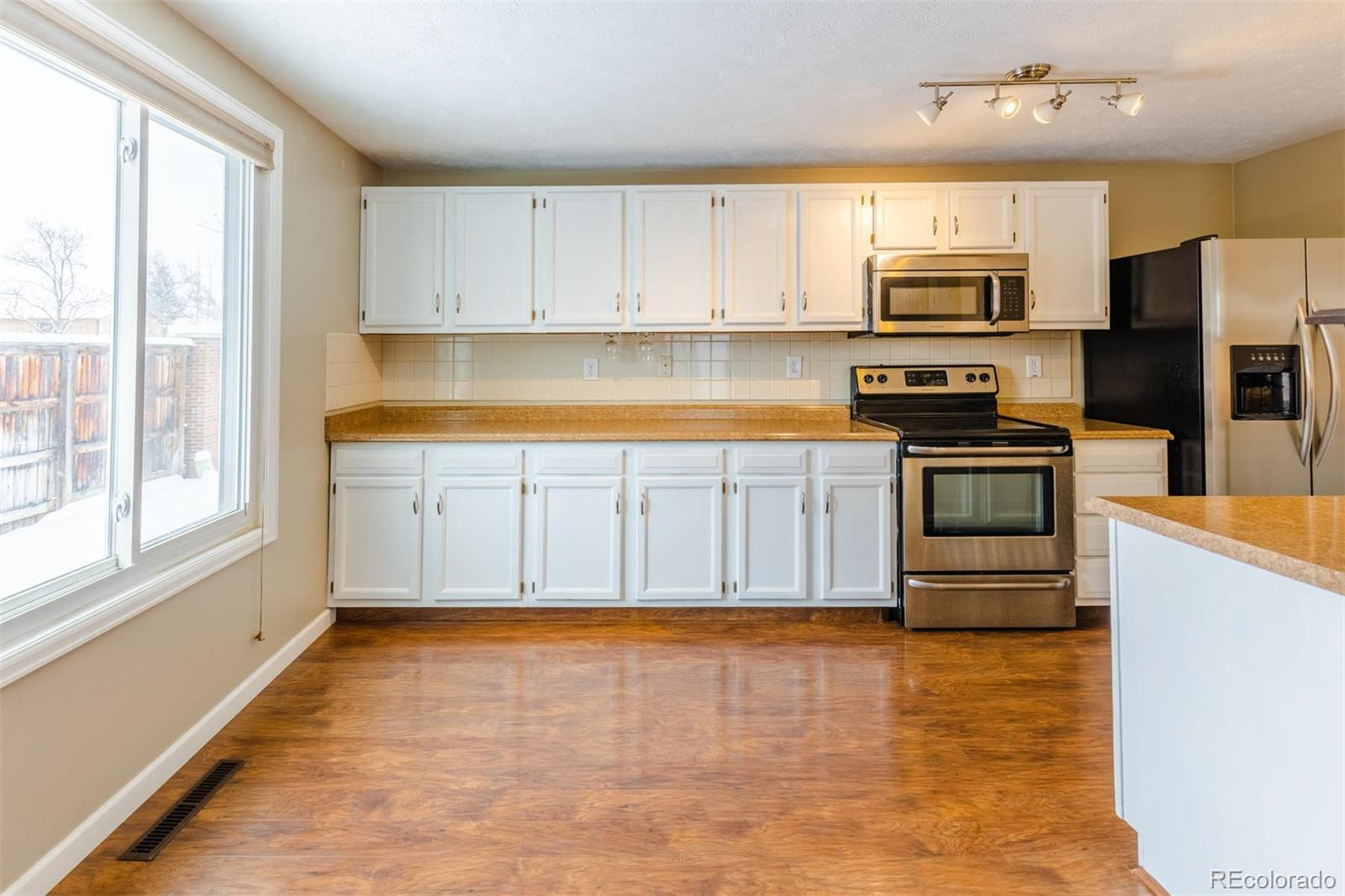 MLS# 9670079 - 10 - 9331 Gray Court, Westminster, CO 80031
