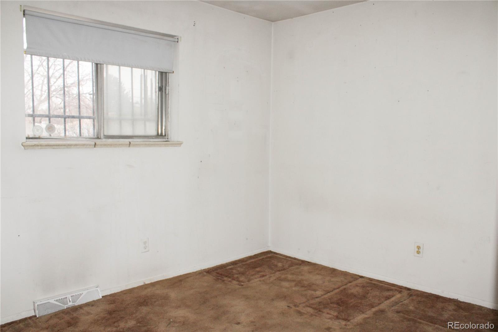 MLS# 9670865 - 15 - 5180 Gray Street, Denver, CO 80212