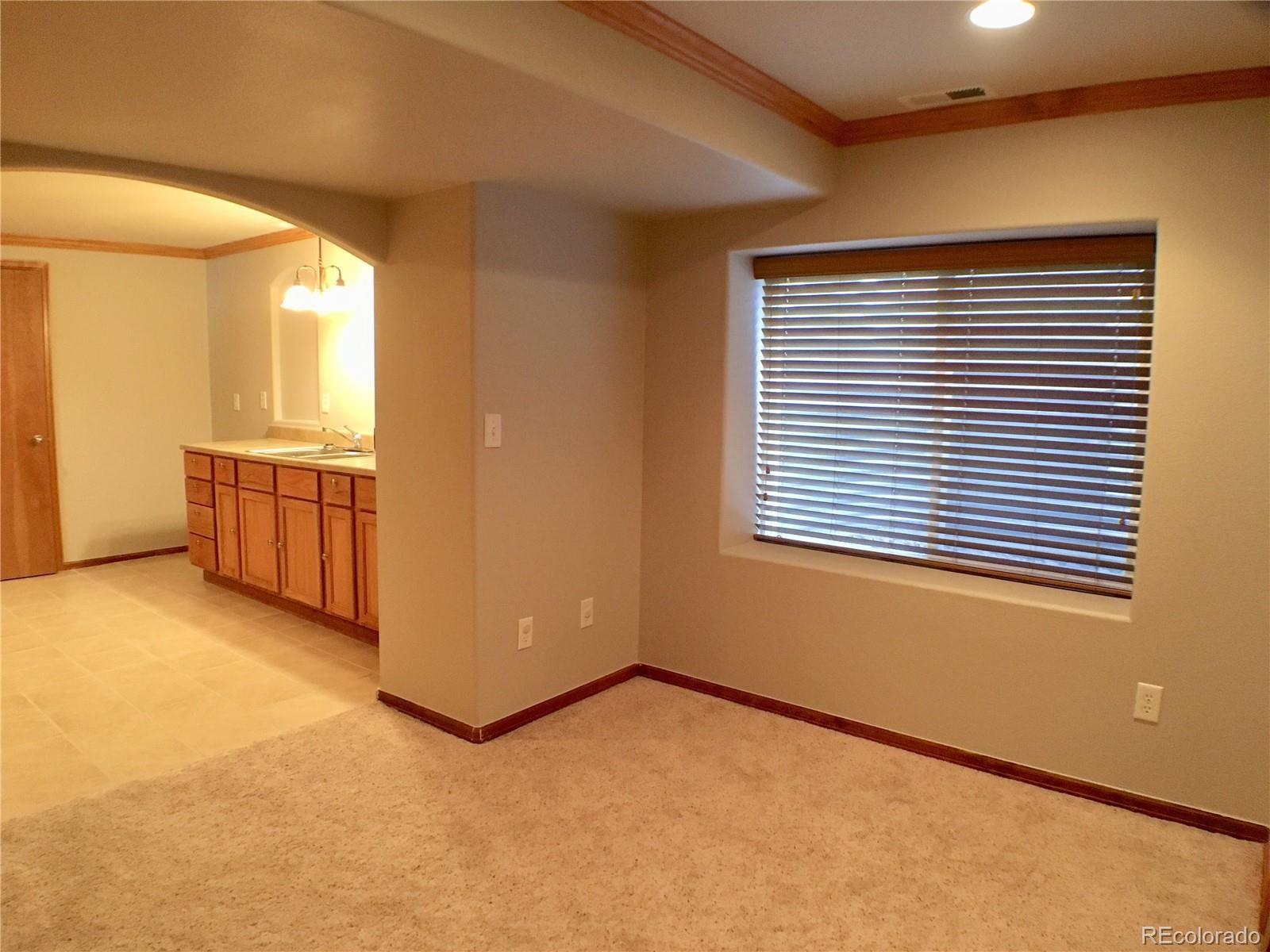 MLS# 9673988 - 12 - 13835 Antelope Pass Place, Colorado Springs, CO 80921