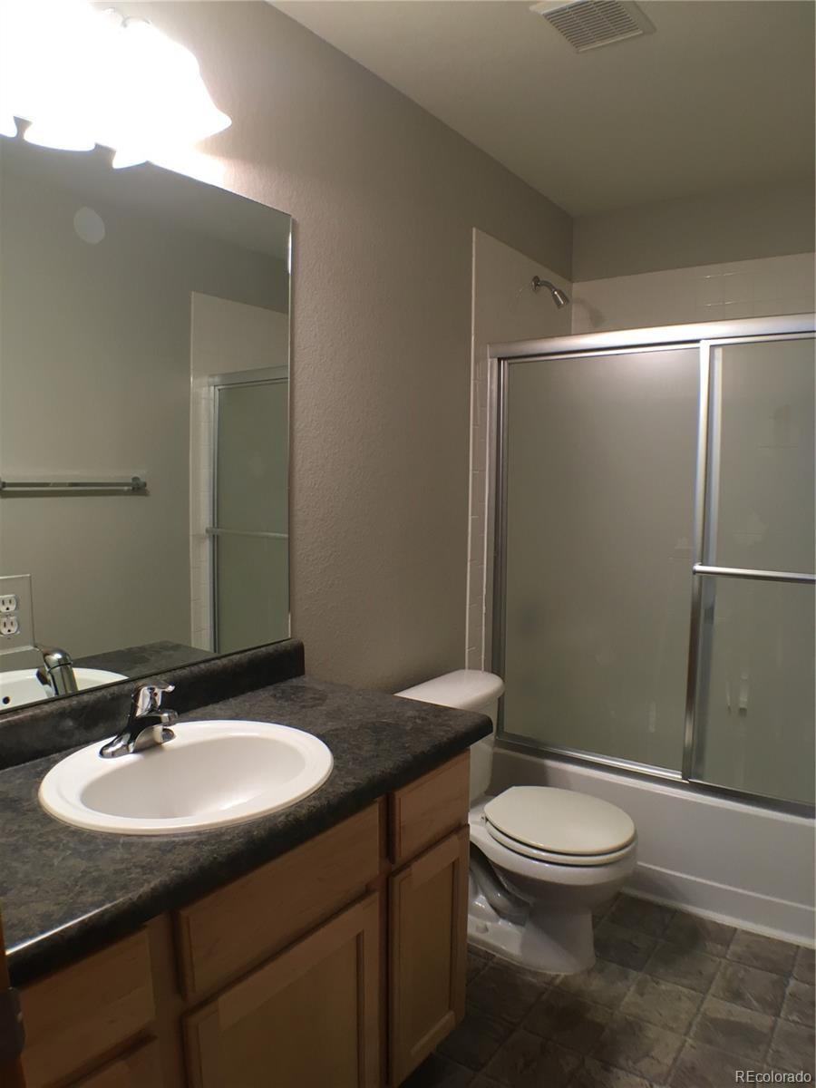 MLS# 9673988 - 13 - 13835 Antelope Pass Place, Colorado Springs, CO 80921