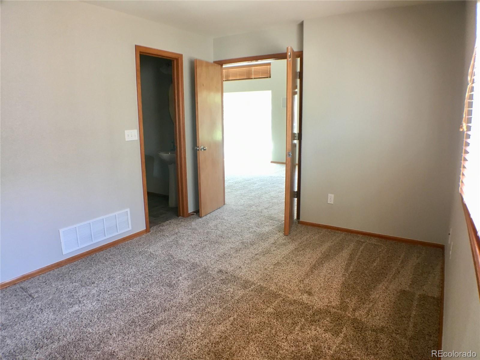 MLS# 9673988 - 17 - 13835 Antelope Pass Place, Colorado Springs, CO 80921