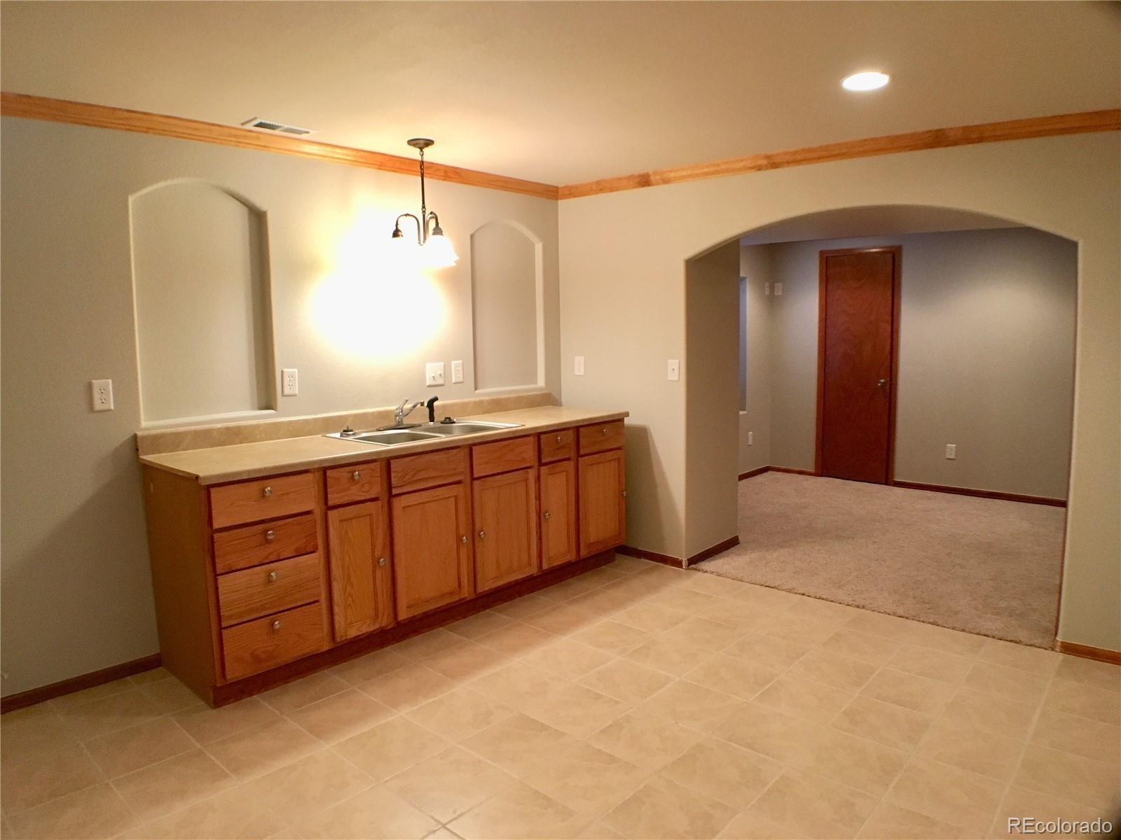 MLS# 9673988 - 18 - 13835 Antelope Pass Place, Colorado Springs, CO 80921