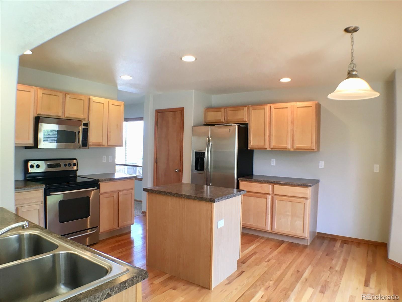 MLS# 9673988 - 6 - 13835 Antelope Pass Place, Colorado Springs, CO 80921