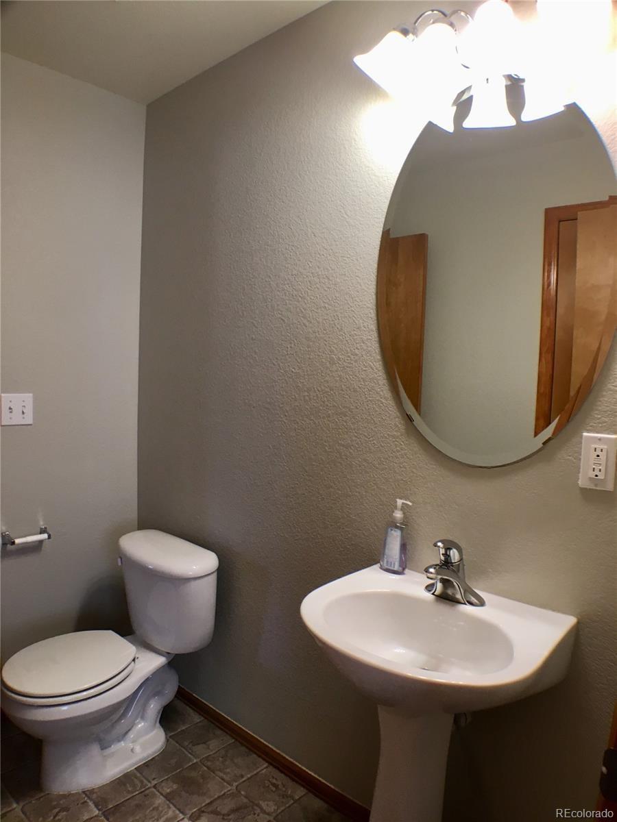 MLS# 9673988 - 7 - 13835 Antelope Pass Place, Colorado Springs, CO 80921