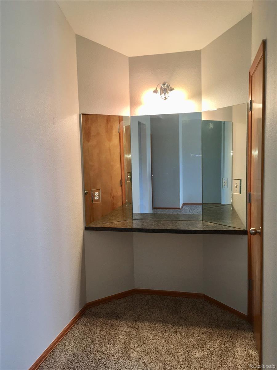 MLS# 9673988 - 9 - 13835 Antelope Pass Place, Colorado Springs, CO 80921