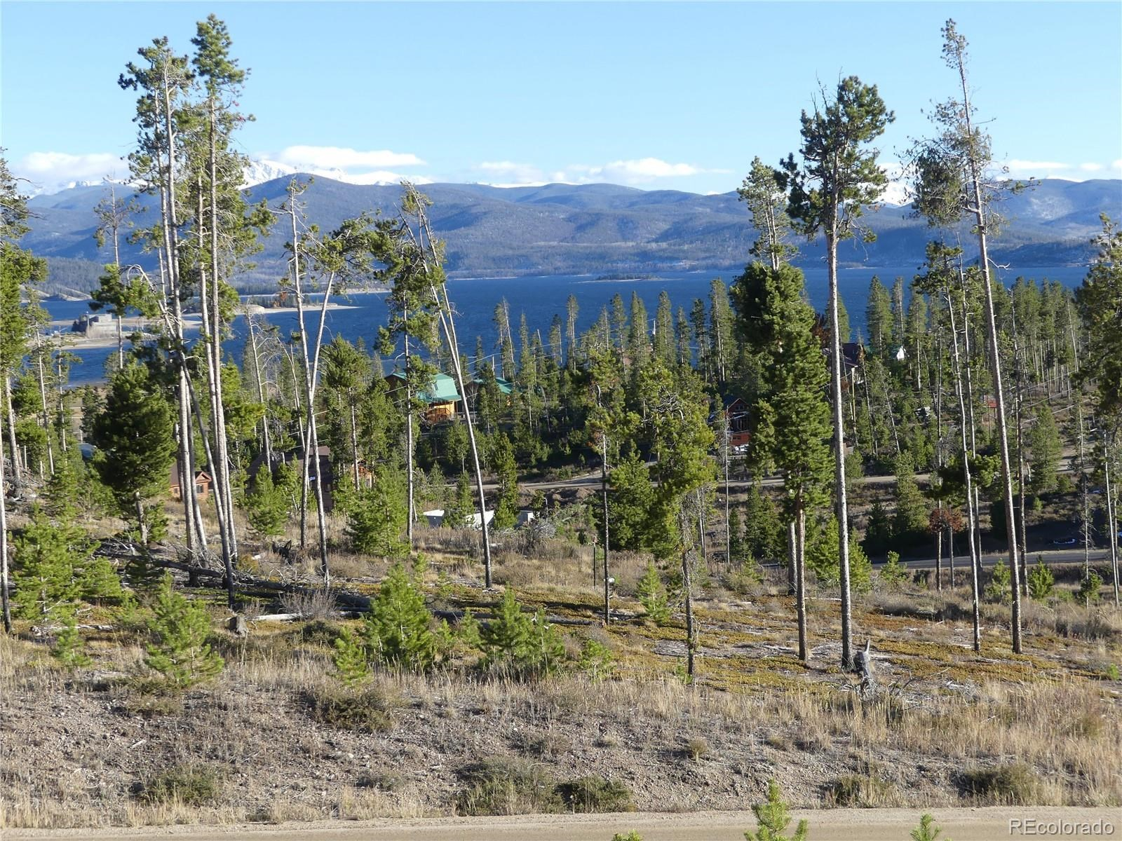 MLS# 9676470 - 8 - 107 County Road 4036 , Grand Lake, CO 80447