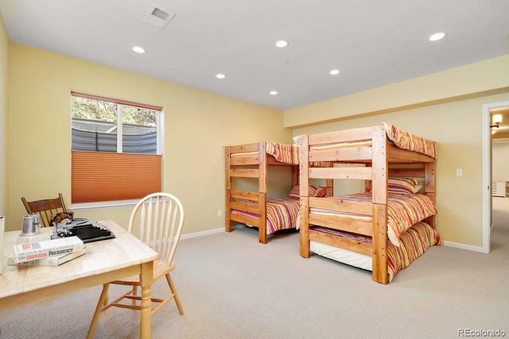 MLS# 9686778 - 28 - 6401 Pumpkin Ridge Drive, Windsor, CO 80550