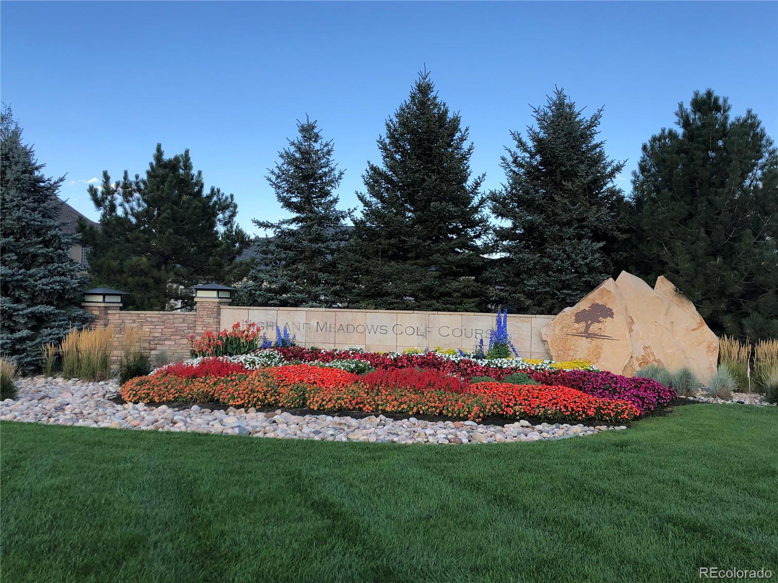MLS# 9686778 - 40 - 6401 Pumpkin Ridge Drive, Windsor, CO 80550