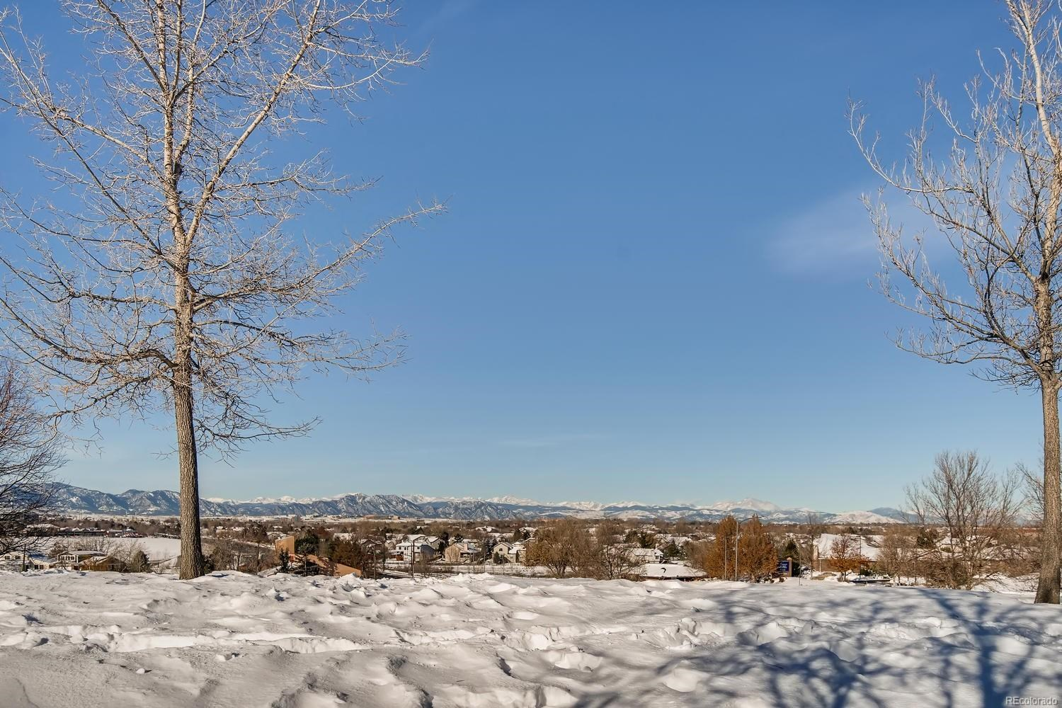 MLS# 9695684 - 1 - 4291  W 111th Circle, Westminster, CO 80031