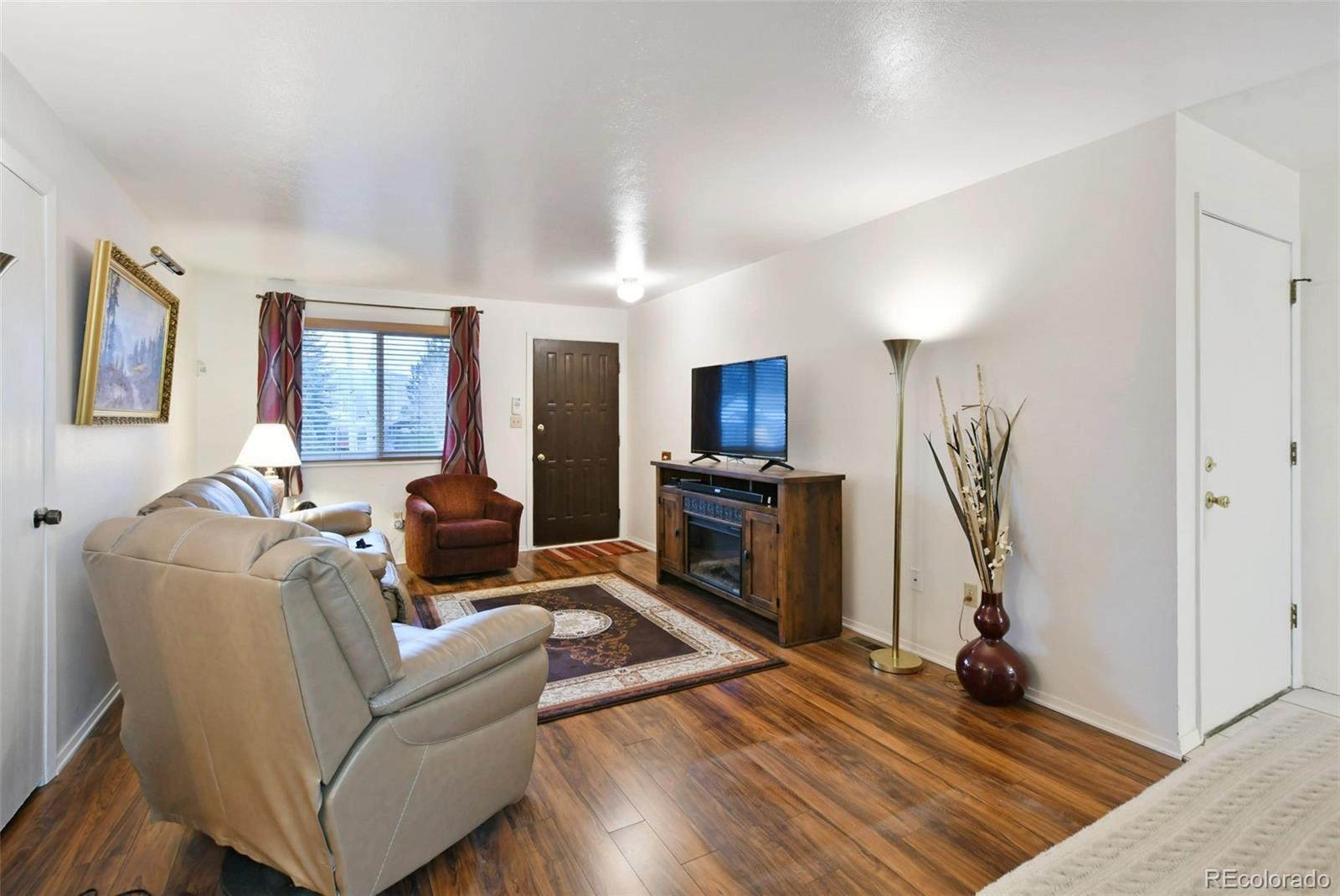 MLS# 9707677 - 6 - 712 Gardenia Street, Golden, CO 80401