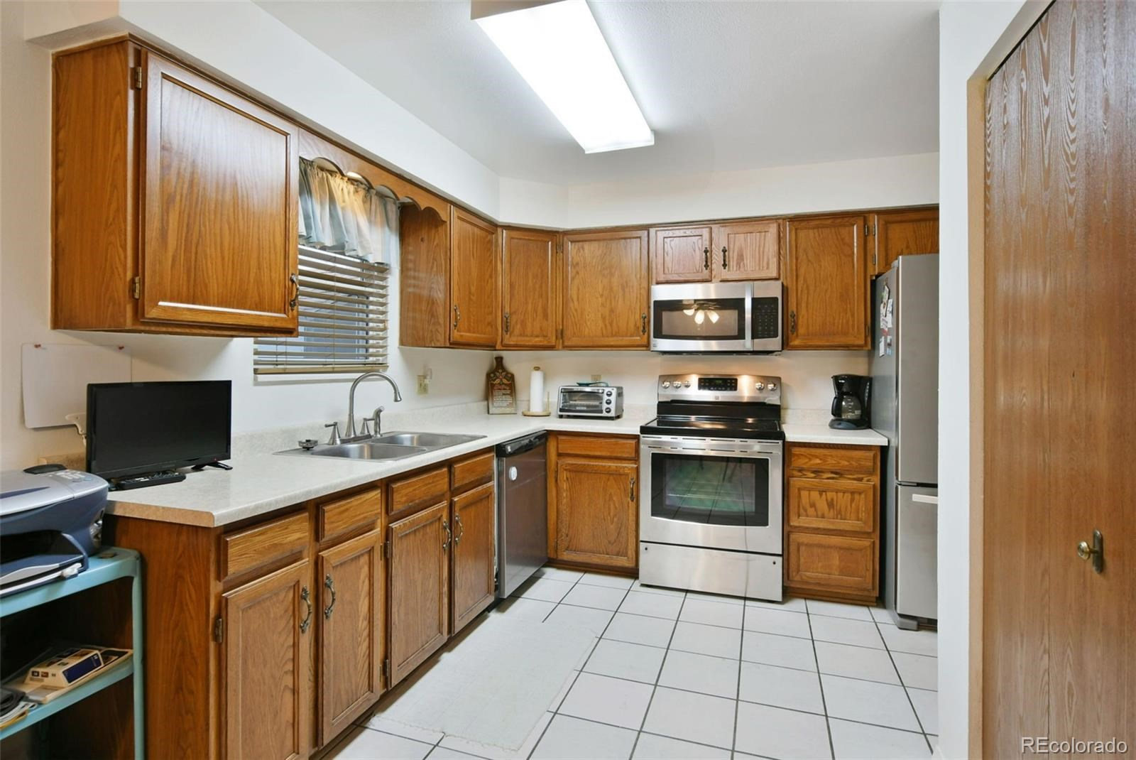 MLS# 9707677 - 8 - 712 Gardenia Street, Golden, CO 80401