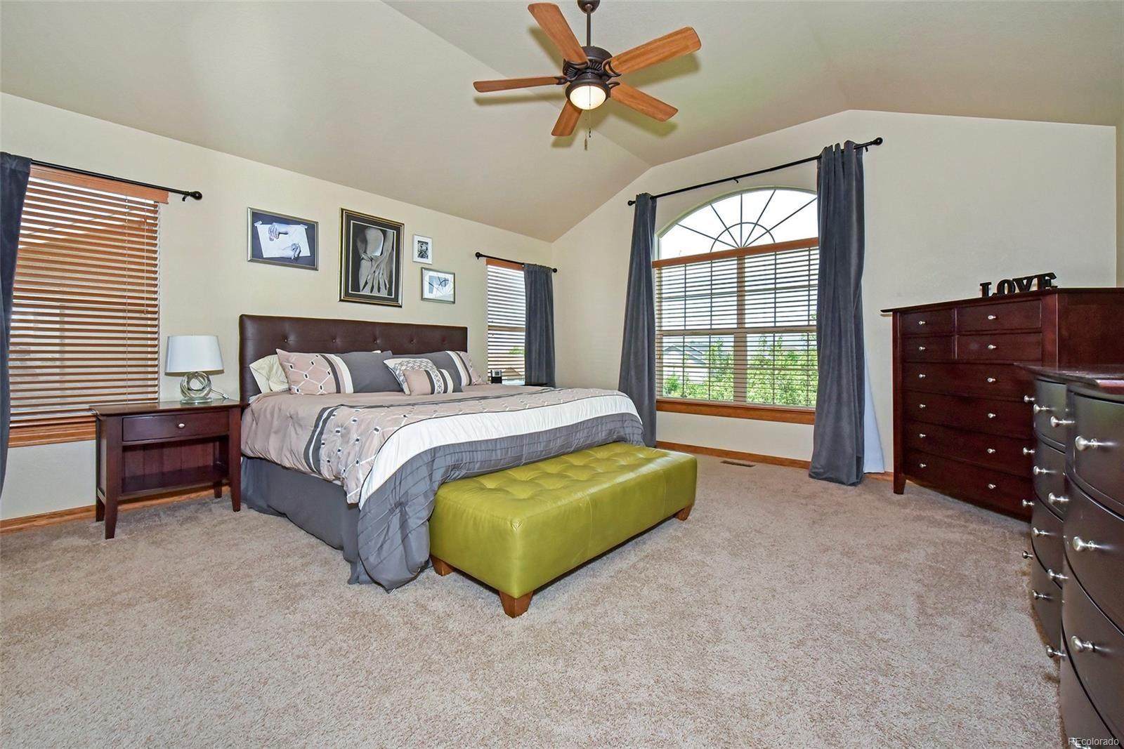 MLS# 9707951 - 8805  Country Creek Trail, Colorado Springs, CO 80924
