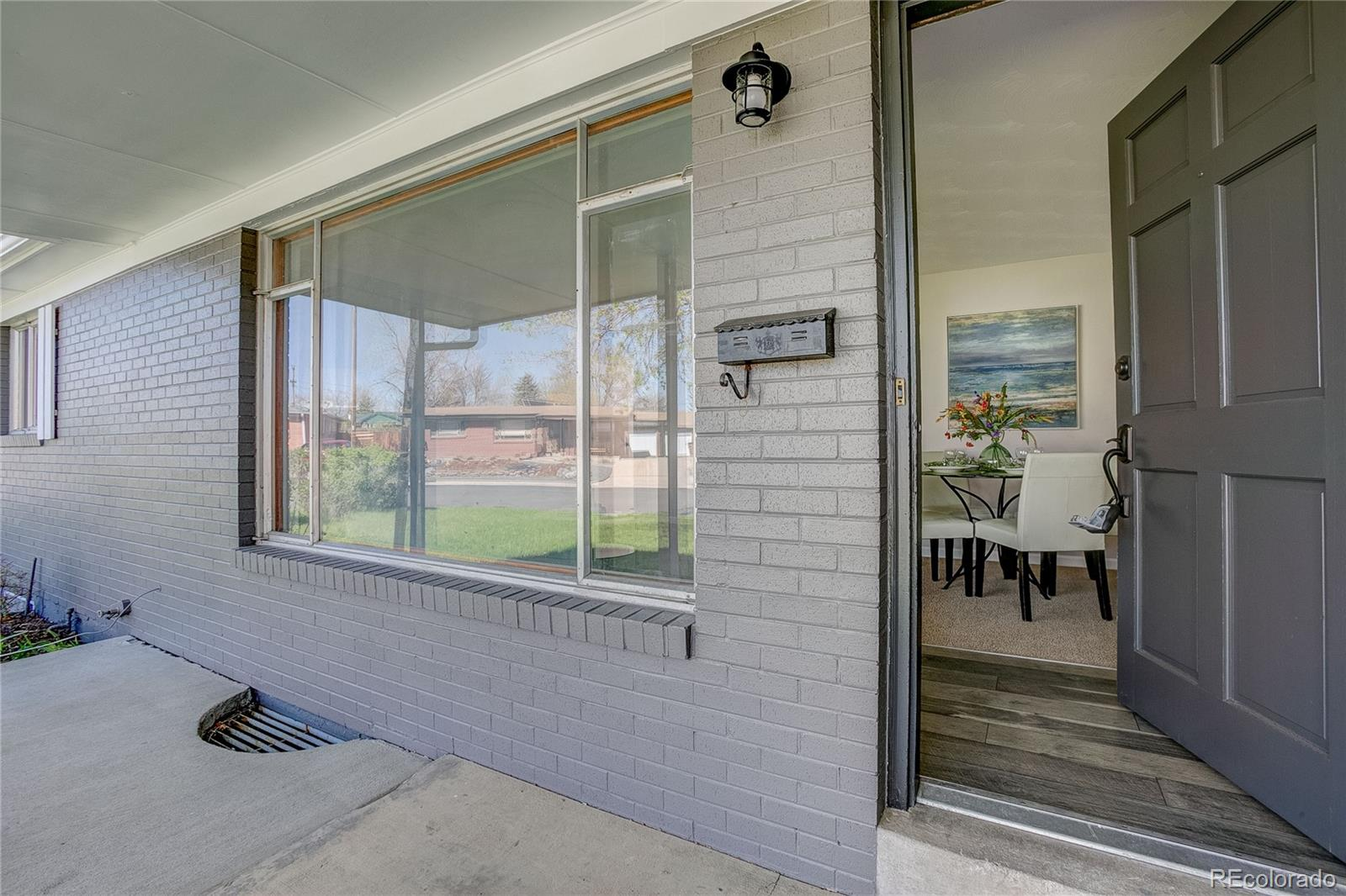 MLS# 9710462 - 2 - 1250 W 7th Ave Dr, Broomfield, CO 80020