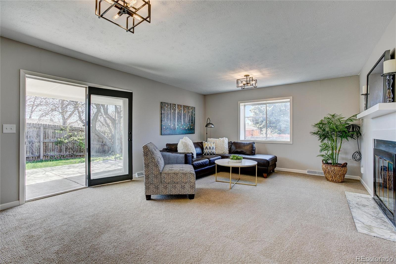 MLS# 9710462 - 11 - 1250 W 7th Ave Dr, Broomfield, CO 80020