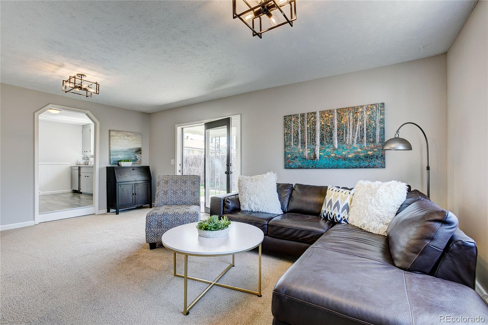 MLS# 9710462 - 12 - 1250 W 7th Ave Dr, Broomfield, CO 80020