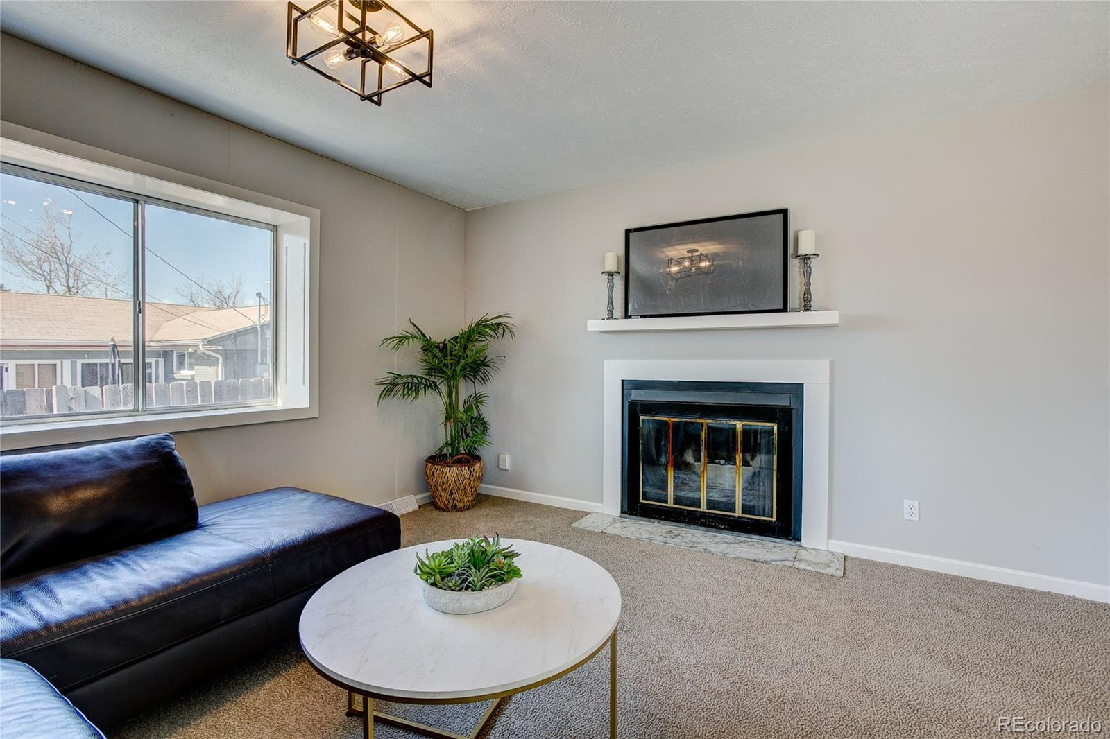 MLS# 9710462 - 13 - 1250 W 7th Ave Dr, Broomfield, CO 80020