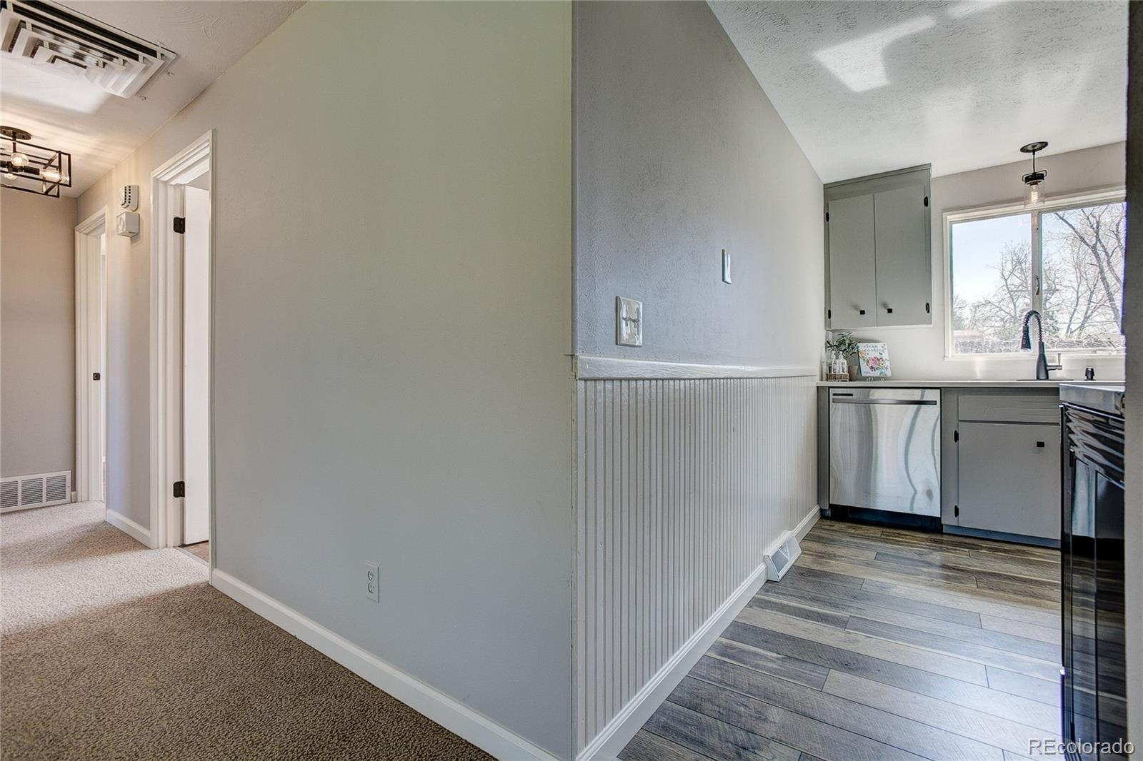 MLS# 9710462 - 14 - 1250 W 7th Ave Dr, Broomfield, CO 80020