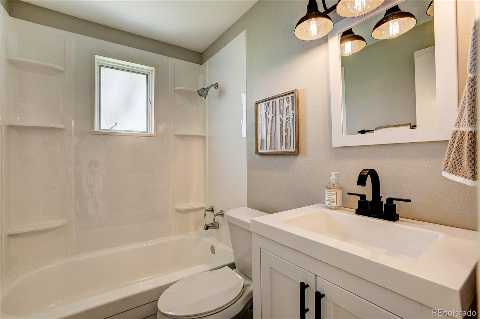 MLS# 9710462 - 18 - 1250 W 7th Ave Dr, Broomfield, CO 80020