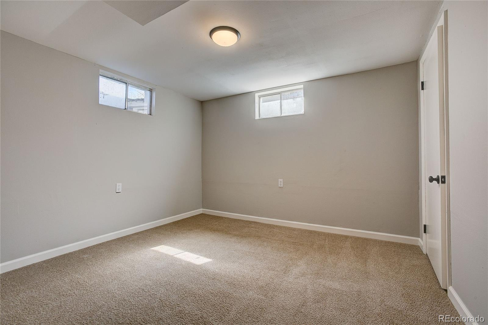 MLS# 9710462 - 28 - 1250 W 7th Ave Dr, Broomfield, CO 80020