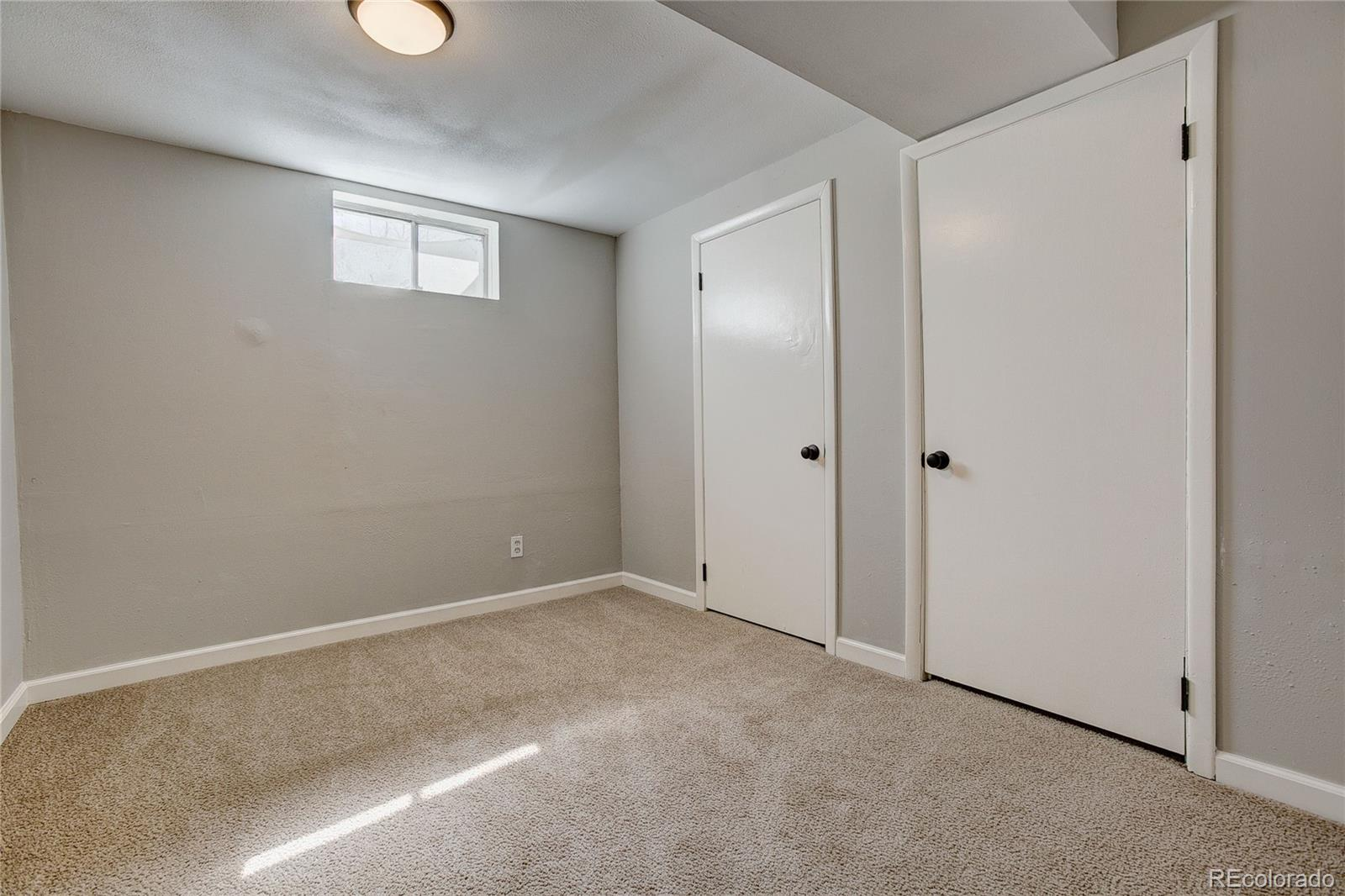 MLS# 9710462 - 29 - 1250 W 7th Ave Dr, Broomfield, CO 80020