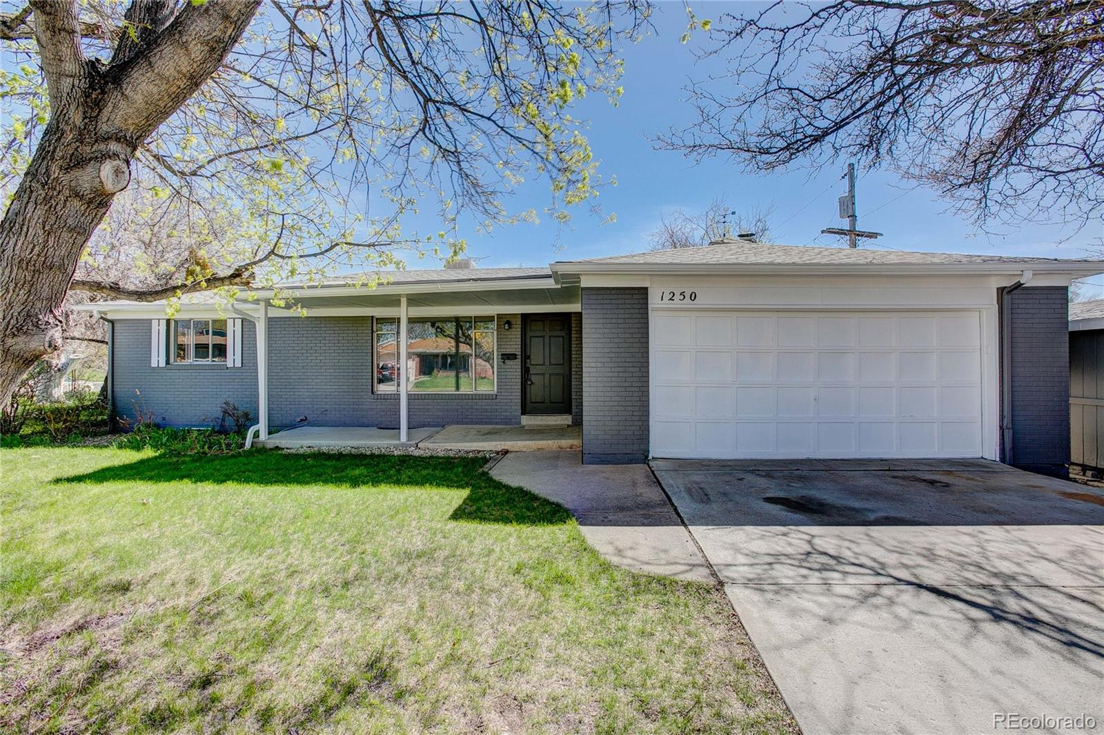 MLS# 9710462 - 31 - 1250 W 7th Ave Dr, Broomfield, CO 80020