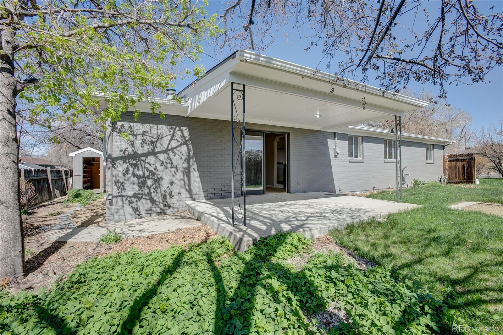 MLS# 9710462 - 32 - 1250 W 7th Ave Dr, Broomfield, CO 80020