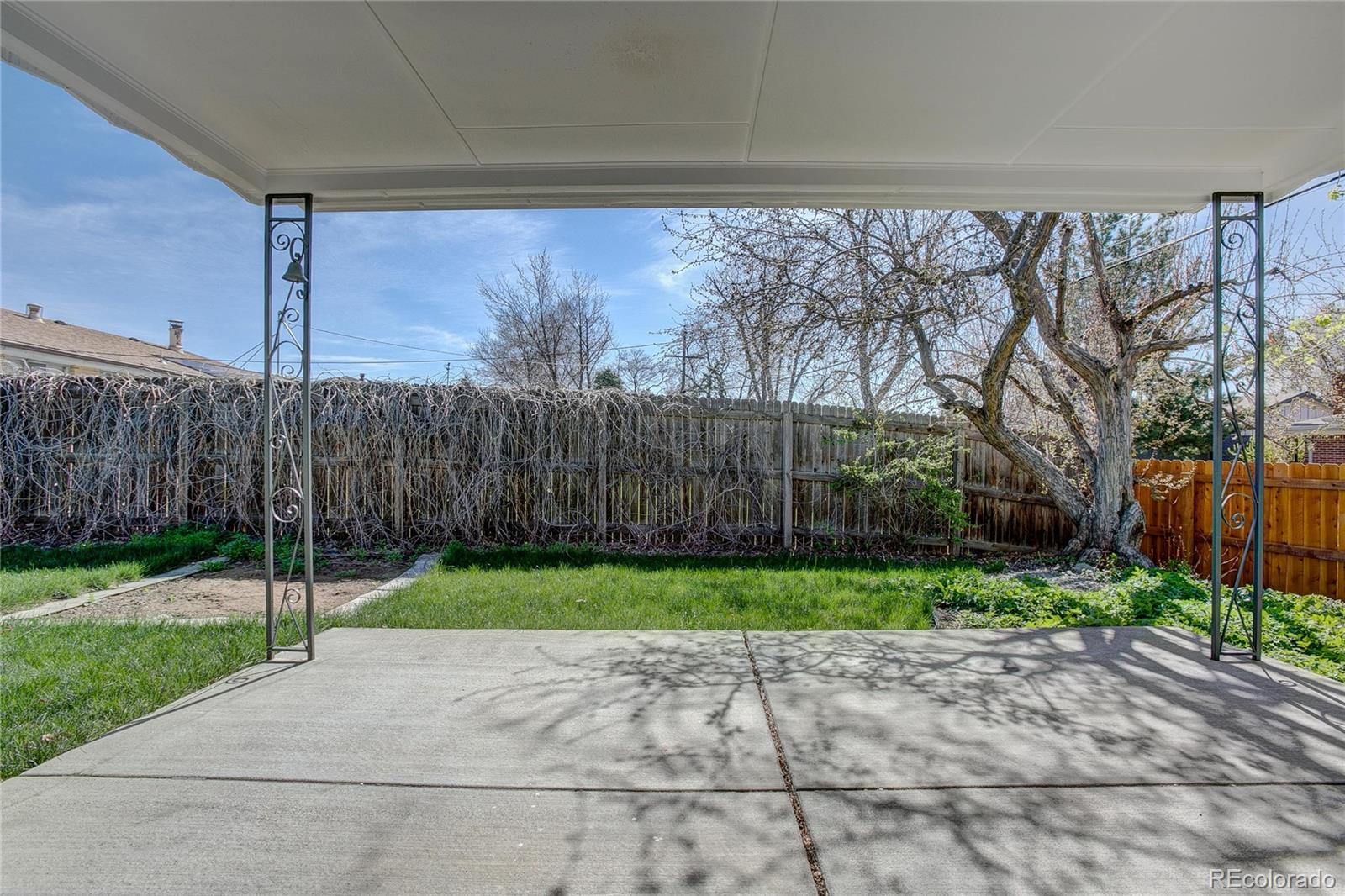 MLS# 9710462 - 33 - 1250 W 7th Ave Dr, Broomfield, CO 80020