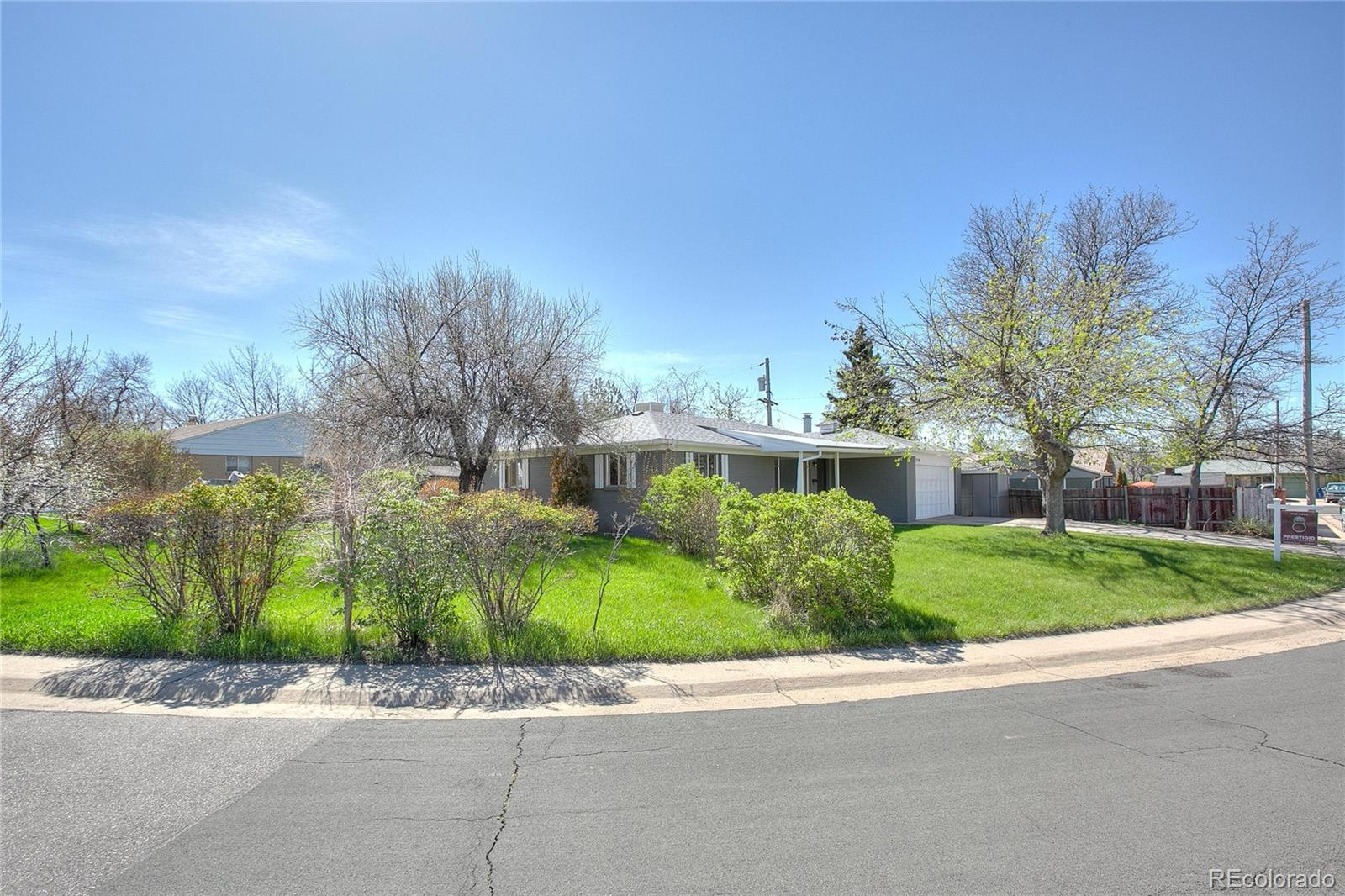 MLS# 9710462 - 34 - 1250 W 7th Ave Dr, Broomfield, CO 80020