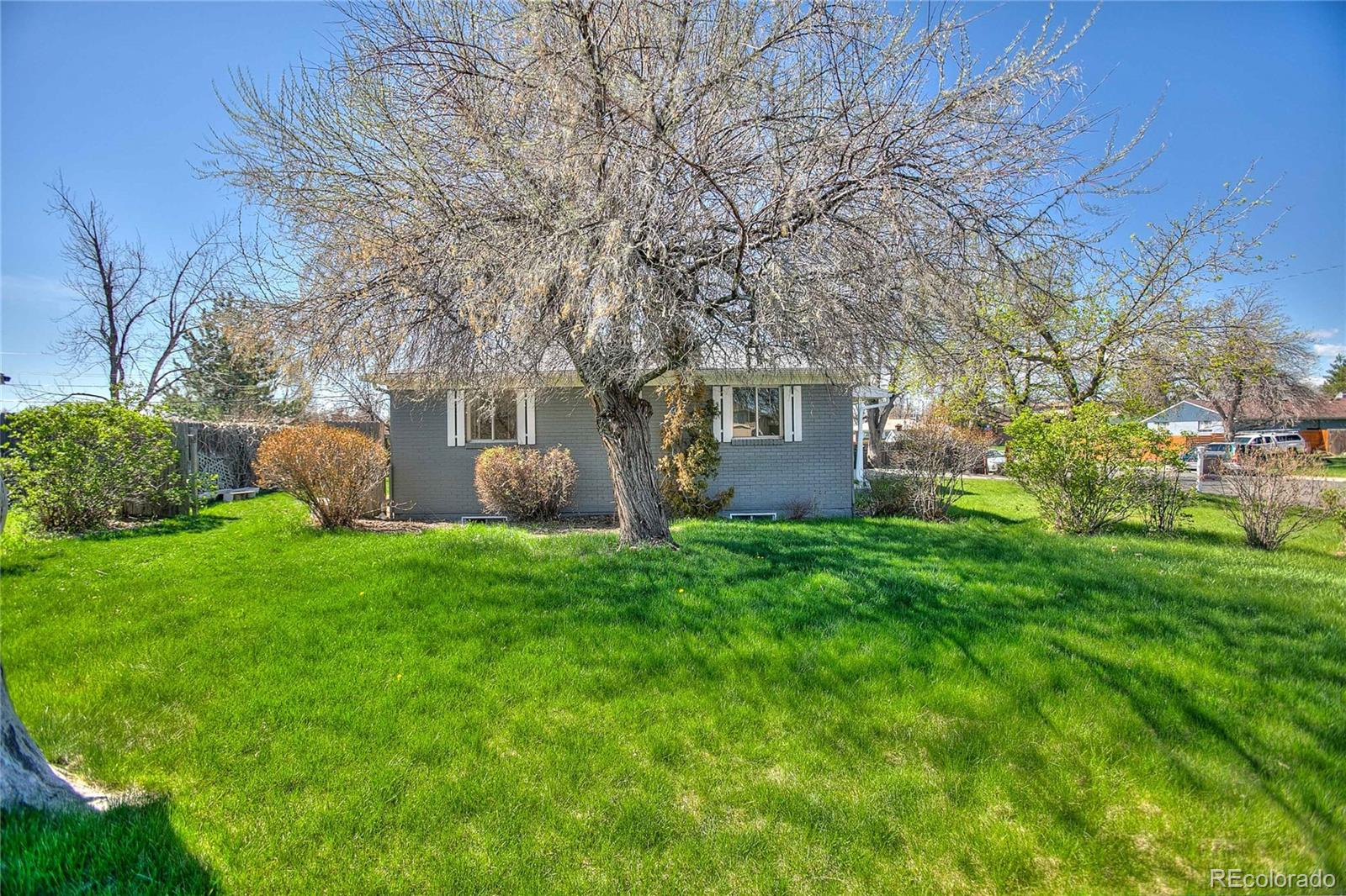 MLS# 9710462 - 36 - 1250 W 7th Ave Dr, Broomfield, CO 80020