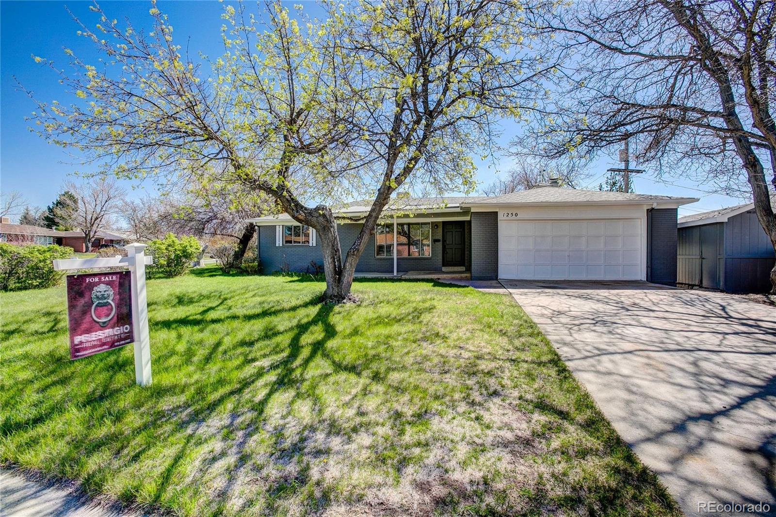 MLS# 9710462 - 37 - 1250 W 7th Ave Dr, Broomfield, CO 80020
