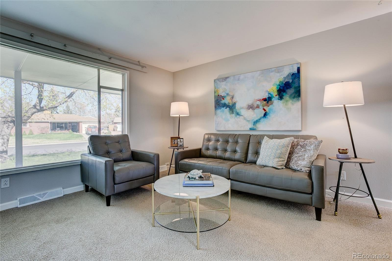 MLS# 9710462 - 5 - 1250 W 7th Ave Dr, Broomfield, CO 80020