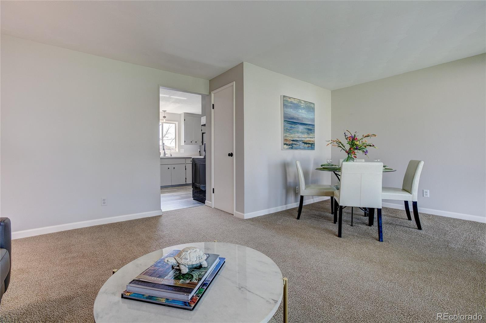 MLS# 9710462 - 6 - 1250 W 7th Ave Dr, Broomfield, CO 80020