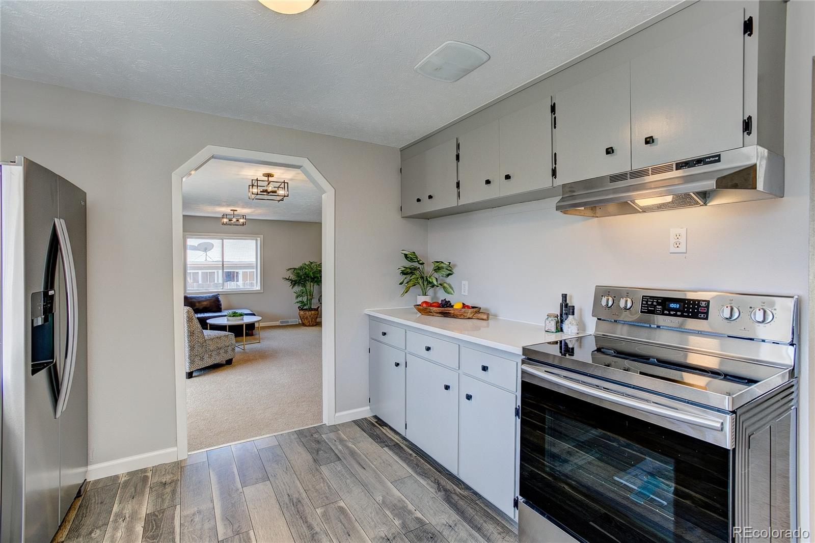 MLS# 9710462 - 10 - 1250 W 7th Ave Dr, Broomfield, CO 80020