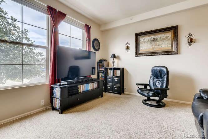 MLS# 9720504 - 7 - 9758 Laredo Street #39A, Commerce City, CO 80022