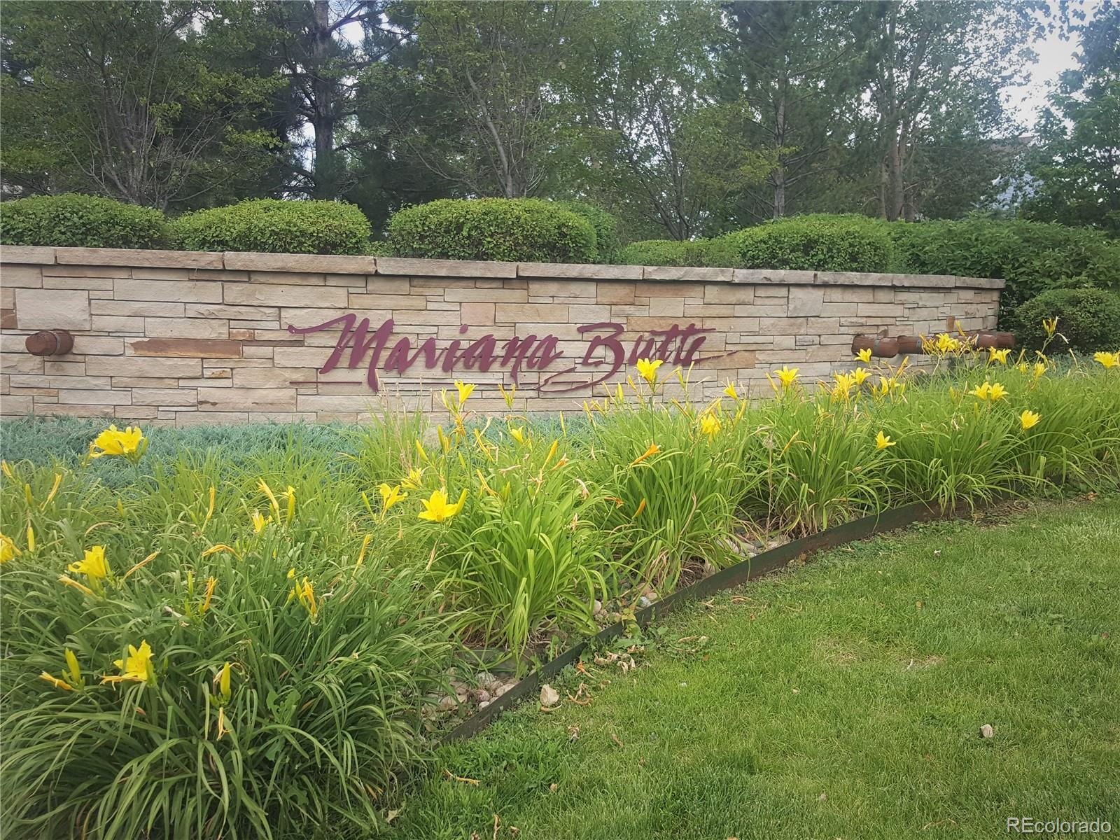 MLS# 9724731 - 2 - 498 Promontory Drive, Loveland, CO 80537