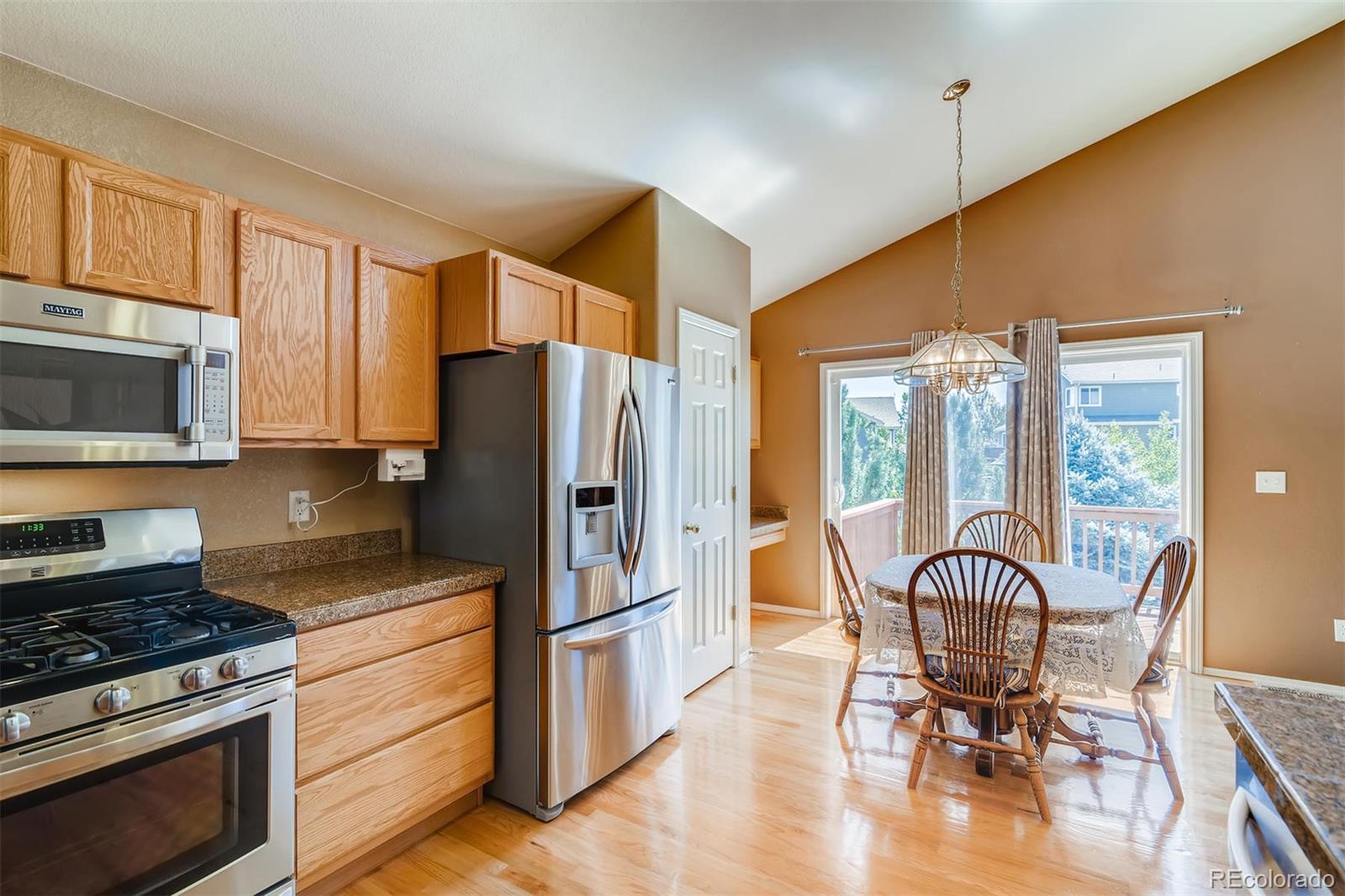 MLS# 9724731 - 11 - 498 Promontory Drive, Loveland, CO 80537