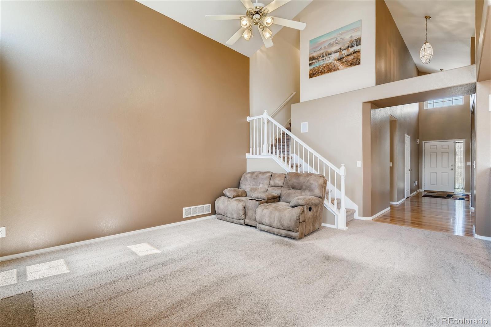 MLS# 9724731 - 15 - 498 Promontory Drive, Loveland, CO 80537