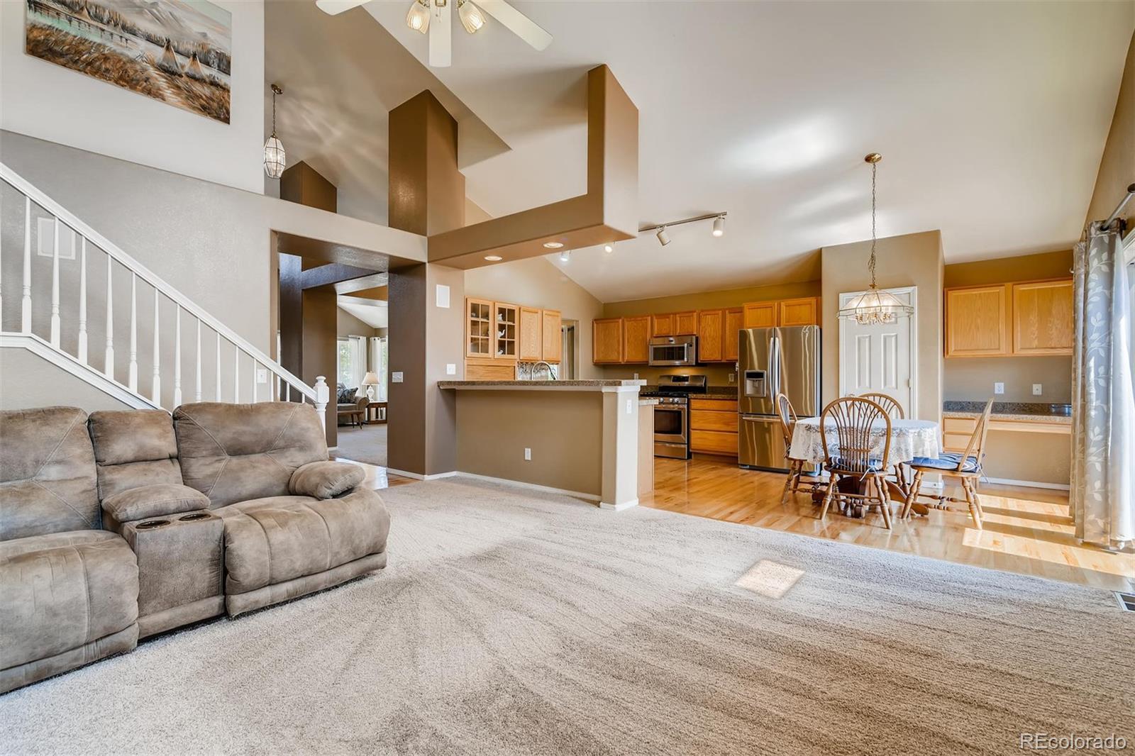 MLS# 9724731 - 16 - 498 Promontory Drive, Loveland, CO 80537