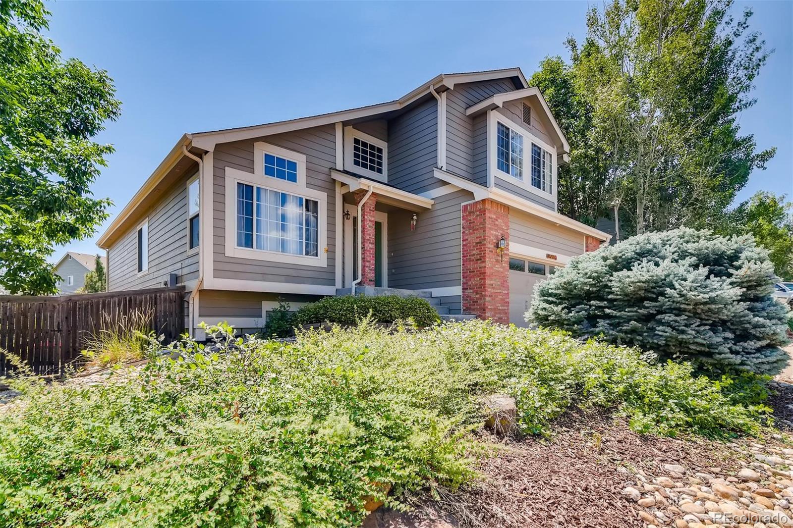 MLS# 9724731 - 3 - 498 Promontory Drive, Loveland, CO 80537
