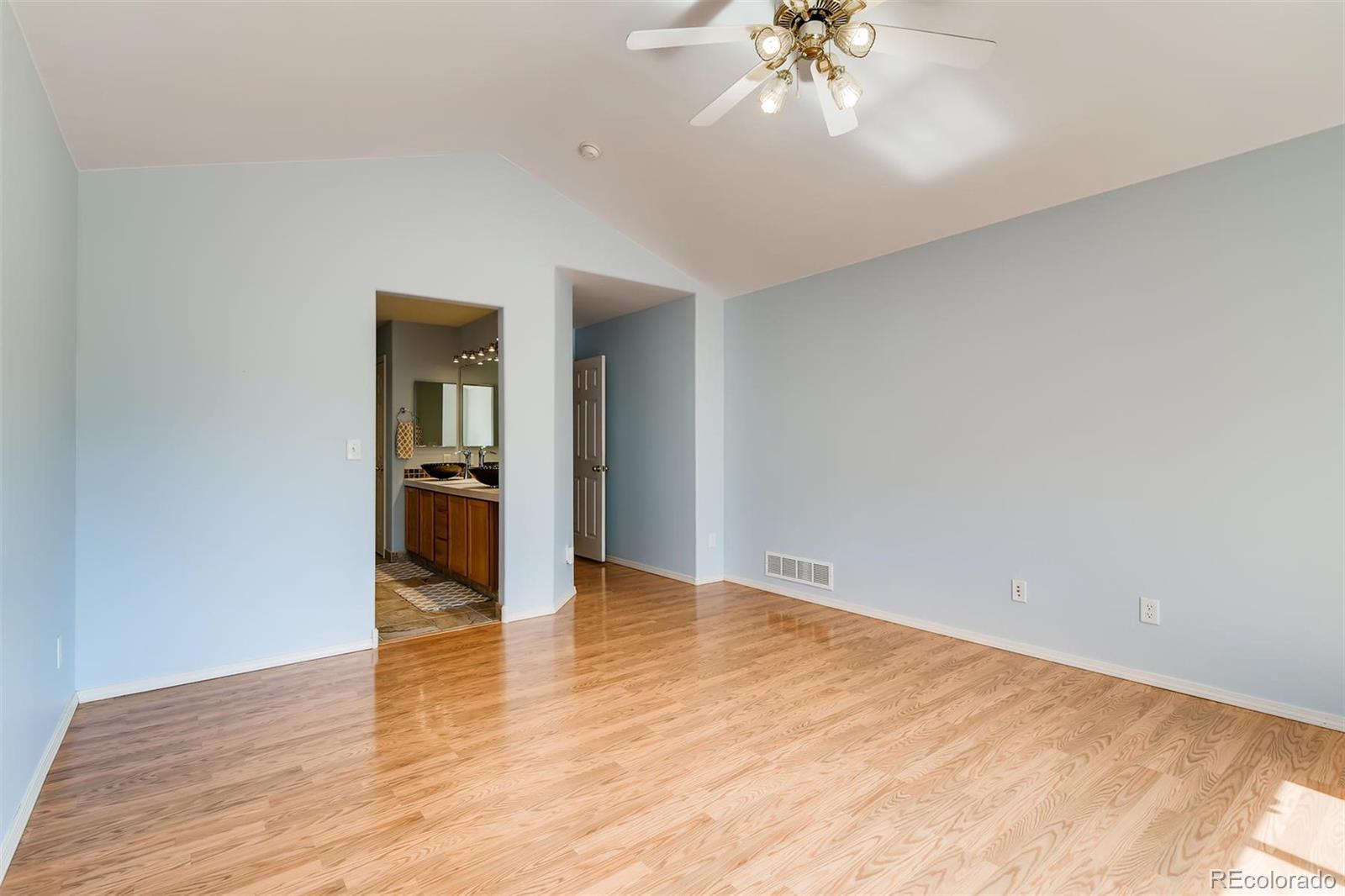 MLS# 9724731 - 21 - 498 Promontory Drive, Loveland, CO 80537