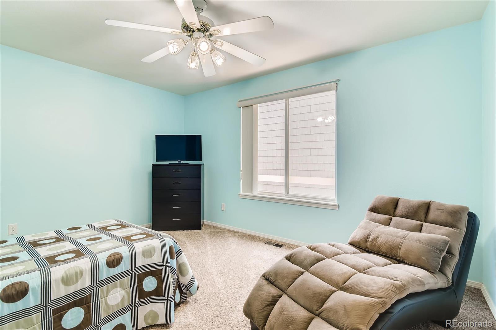 MLS# 9724731 - 23 - 498 Promontory Drive, Loveland, CO 80537