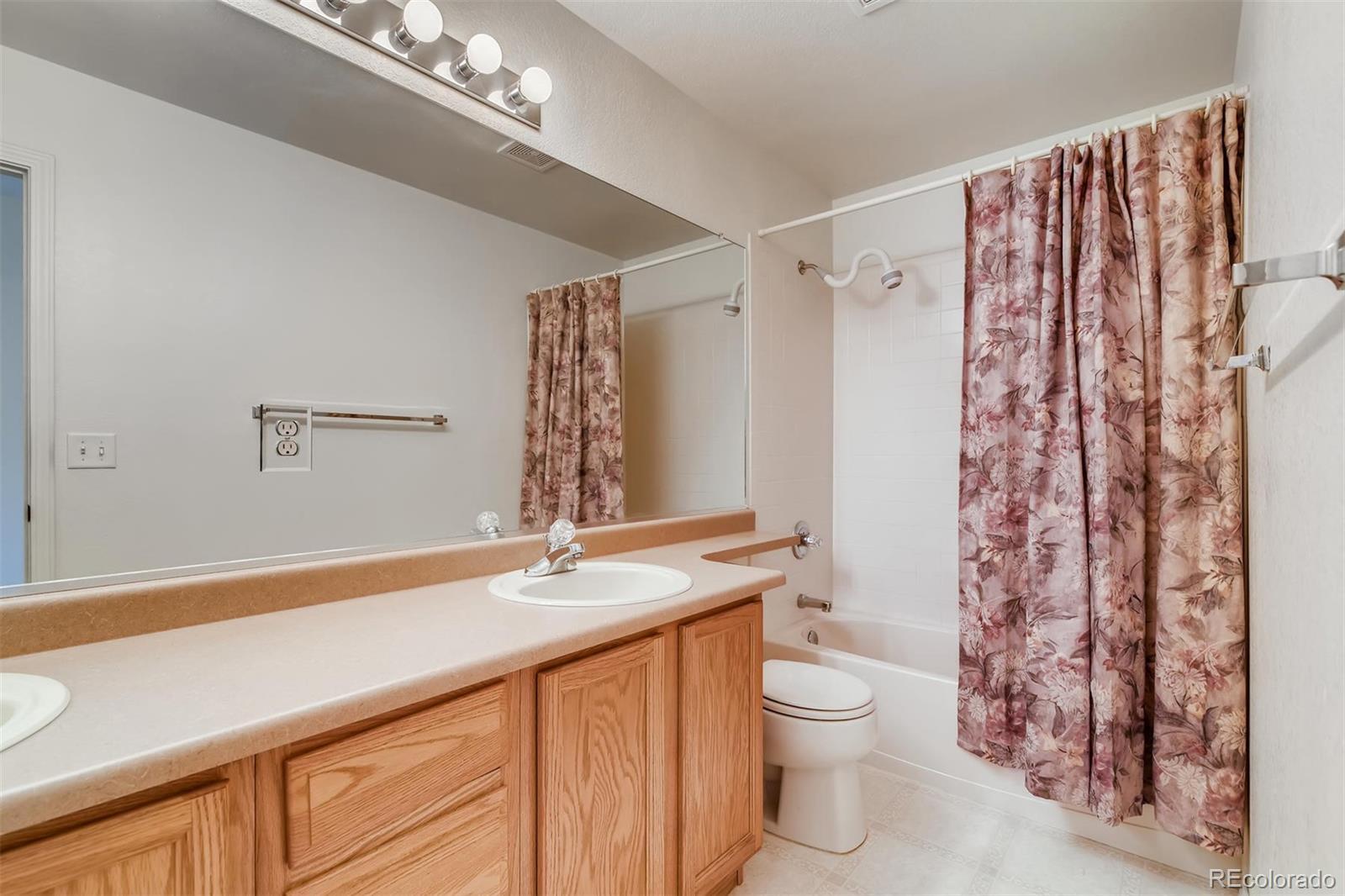 MLS# 9724731 - 25 - 498 Promontory Drive, Loveland, CO 80537