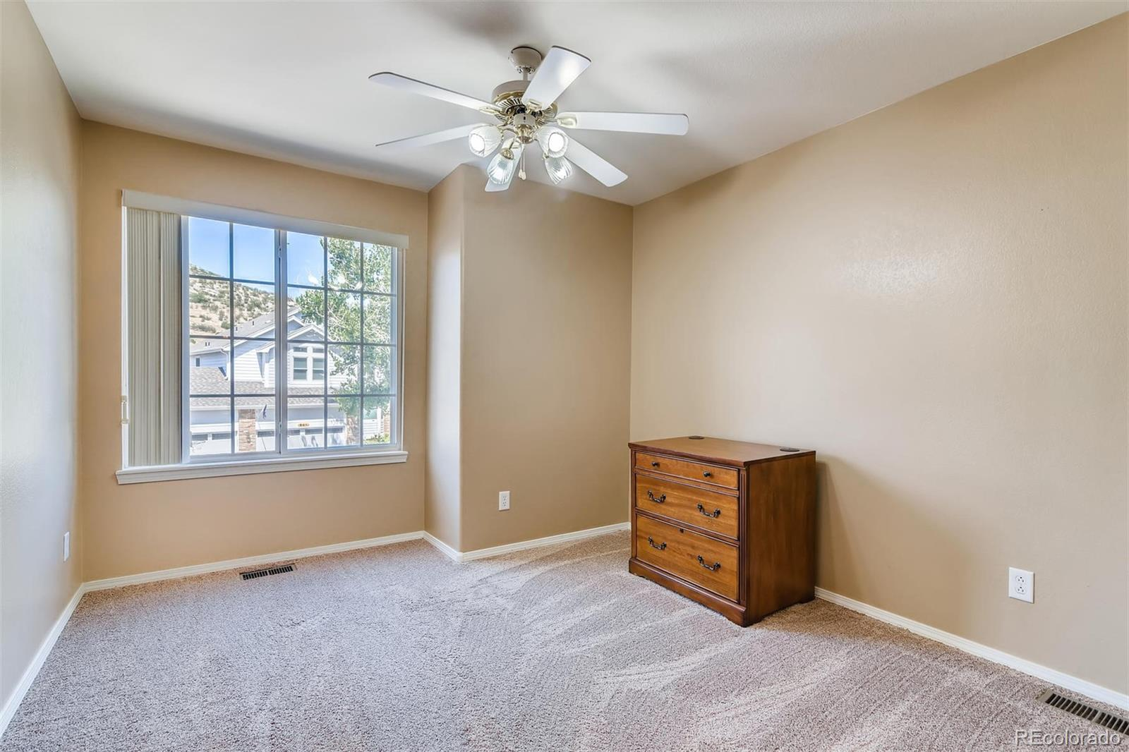 MLS# 9724731 - 26 - 498 Promontory Drive, Loveland, CO 80537